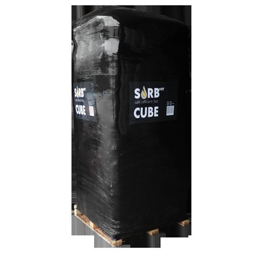 SORB®XT Cube